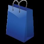どんな袋?―中国語のいろいろな袋の言い方