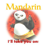 Learn Mandarin en 03