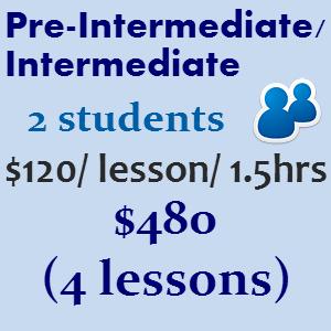 Mandarin_Pte_PreInter_Inter_2students_1.5hrs_4x
